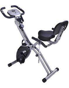 ya puedes comprar en internet las bicicletas estaticas record gym