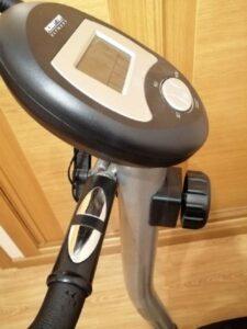 ya puedes comprar en internet las bicicletas estaticas romester fitness