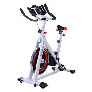 ya puedes comprar en internet las bicicletas estaticas spinning bike e 3366 3sp 1