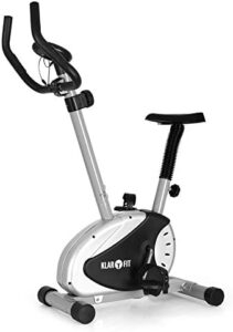 ya puedes comprar en internet las bicicletas estaticas sportstech profesional sx500