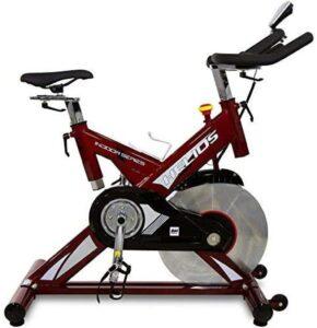ya puedes comprar en internet las bicicletas estaticas striale 1