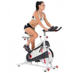ya puedes comprar en internet las bicicletas estaticas toplife hobby b2200