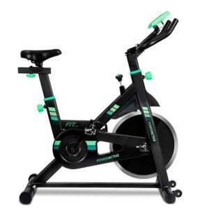 ya puedes comprar en internet las bicicletas estaticas ultraflex 25