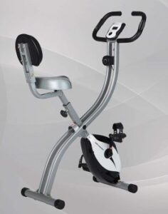 ya puedes comprar en internet las bicicletas estaticas vm 130