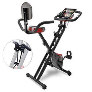 ya puedes comprar en internet las bicicletas estaticas wynn fitness se315