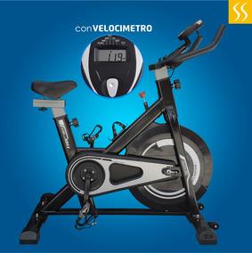 ya puedes comprar en internet las bicicletas estaticas yc 1430 gba