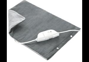 ya puedes comprar en internet las mantas electricas para coche