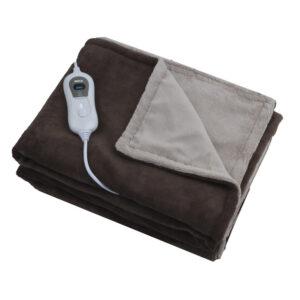 ya puedes comprar en internet las mantas electricas silfab