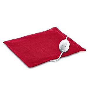 ya puedes comprar en internet las mantas electricas solac