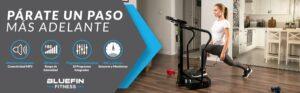 ya puedes comprar en internet las plataformas vibratorias 3d