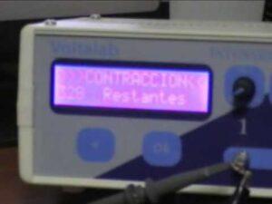 ya puedes comprar en internet los electroestimuladores musculares de kinesiologia