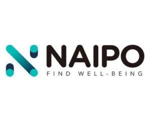 ya puedes comprar en internet los masajeadores naipo shiatsu